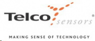 Telco-manufacturer